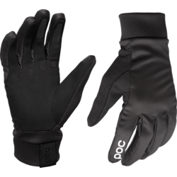 POC Essential Softshell Glove