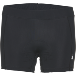 POC Essential Women's Short