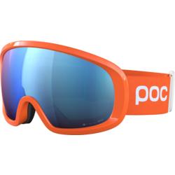 POC Fovea Mid Clarity Comp +