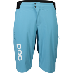 POC Guardian Air Shorts