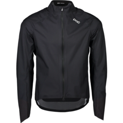 POC Haven Rain Jacket