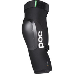 POC Joint VPD 2.0 DH Long Knee