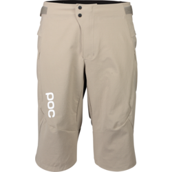 POC Men's Infinite All-Mountain Shorts