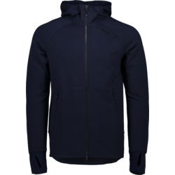 POC Men's Merino Zip Hood