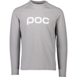 POC Men's Reform Enduro Jersey