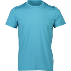 POC Men's Reform Enduro Light Tee