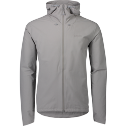 POC Men's Transcend Jacket