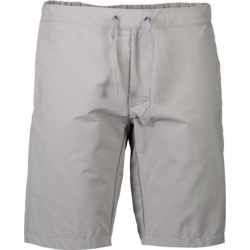 POC Men's Transcend Shorts