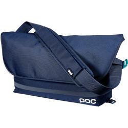 POC Messenger Bag