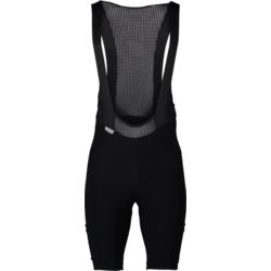 POC Ne-Plus Ultra VPDS Bib Shorts