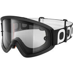 POC Ora DH Goggles