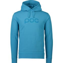 POC POC Hood
