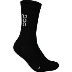 POC POC Ultra Sock