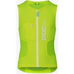 POC POCito VPD Air Vest + Trax POC Edition
