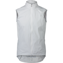 POC Pro Thermal Vest