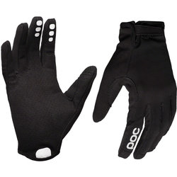 POC Resistance Enduro Adjustable Gloves