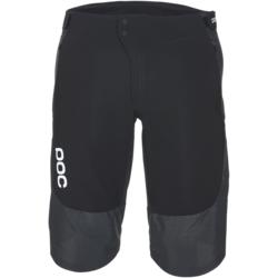 POC Resistance Enduro Shorts