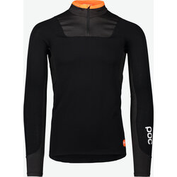 POC Resistance Layer Jersey