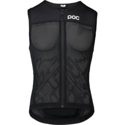 POC Spine VPD Air Women's Vest