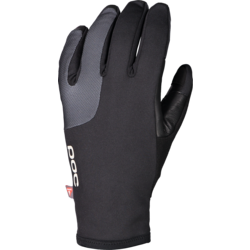 POC Thermal Glove