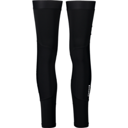 POC Thermal Legs
