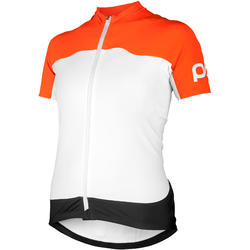 POC AVIP WO Printed Light Jersey Women's