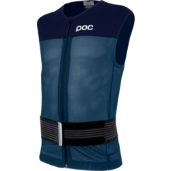 POC VPD Air Vest Jr