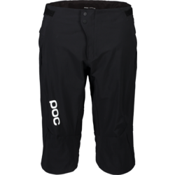 POC Women's Infinite All-Mountain Shorts