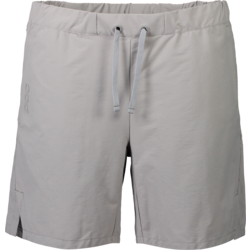 POC Women's Transcend Shorts