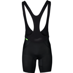 POC Women's Ultimate VPDS Bib Shorts