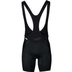 POC Women's Ultimate VPDS Bib Shorts