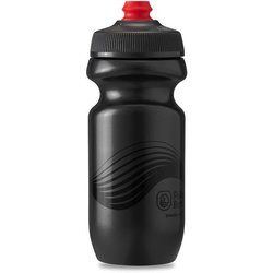 Polar Bottle Breakaway 20oz Wave