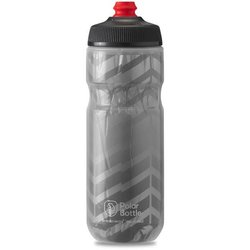 Polar Bottle Breakaway Insulated 20oz Bolt