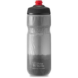 Polar Bottle Breakaway Insulated 20oz Ridge