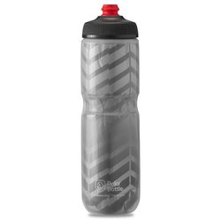 Polar Bottle Breakaway Insulated 24oz Bolt