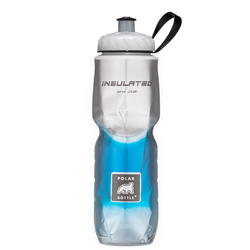Polar Bottle Fade Bottles