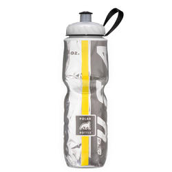 Polar Bottle Insulated Bottle (Team Colors Series)