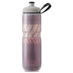 Polar Bottle Sport Insulated 24oz Tempo
