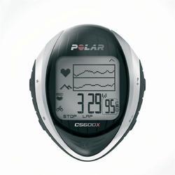 Polar CS600X