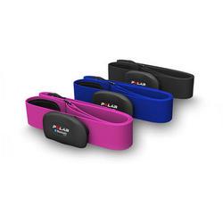 Polar H7 Bluetooth Smart HR Sensor