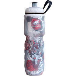 Polar Bottle Insulated Bottle (Graphic Series)