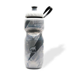 Polar Bottle Insulated Bottle, Pattern (20-ounce)