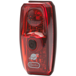Portland Design Works Io Taillight