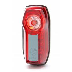 Portland Design Works Aether Demon Taillight