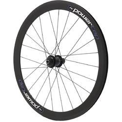 PowerTap G3 46 Carbon Clincher Rear Wheel