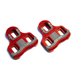 PowerTap Power Pedal Cleats