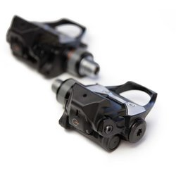 PowerTap Single-Sided Pedals