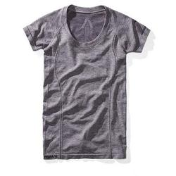 Primal Wear Airespan Knit Shirt - Women's