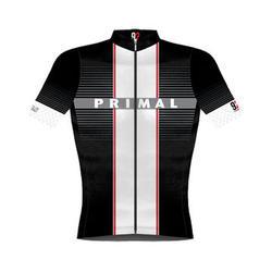 Primal Wear Pivotal Helix Jersey