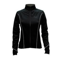 Primal Wear Oslo 2nd Layer Jacket - Women's